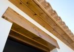 casas de madera economica 2