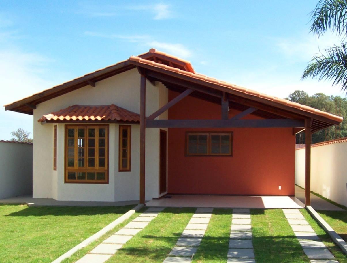 Casas am ricanas en murcia for Casas de madera murcia