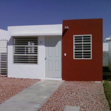 Casas Prefabricadas en Murcia