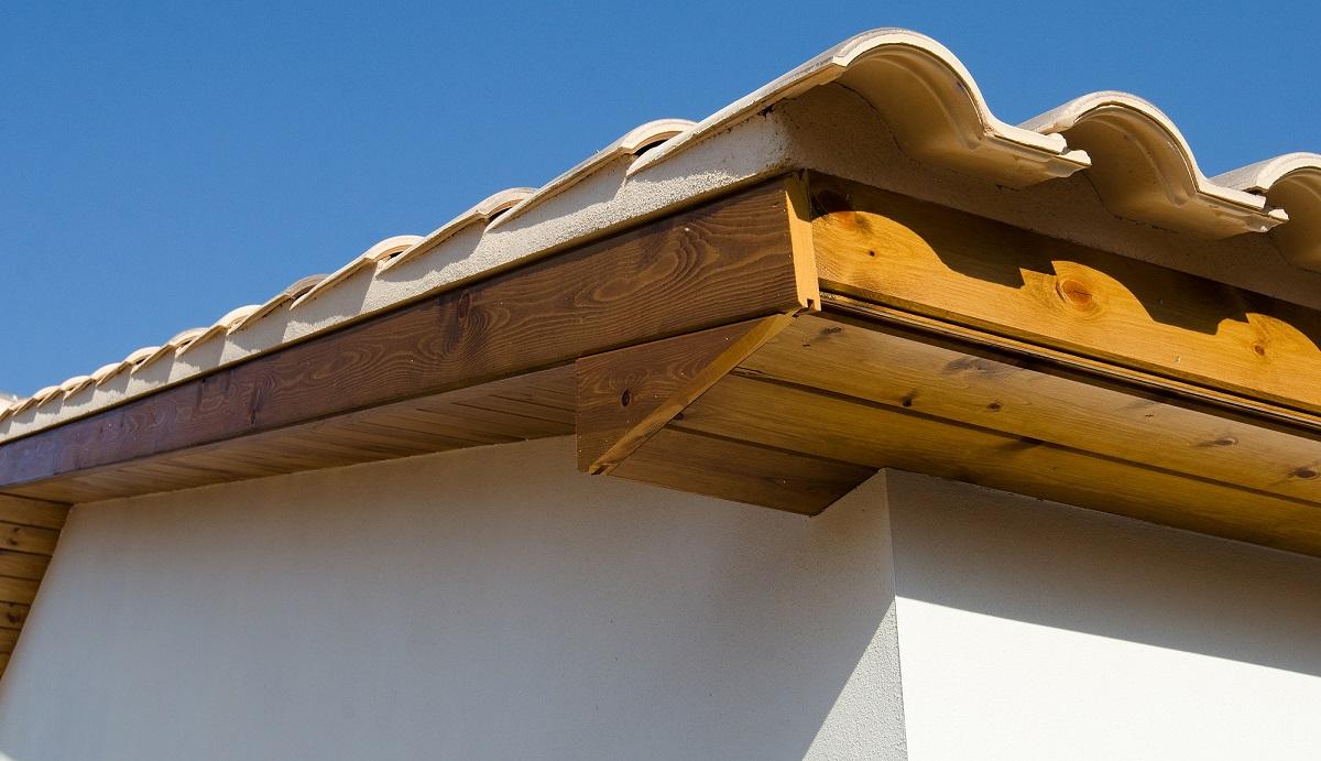 Casas de maderas econ micas - Casas economicas de madera ...