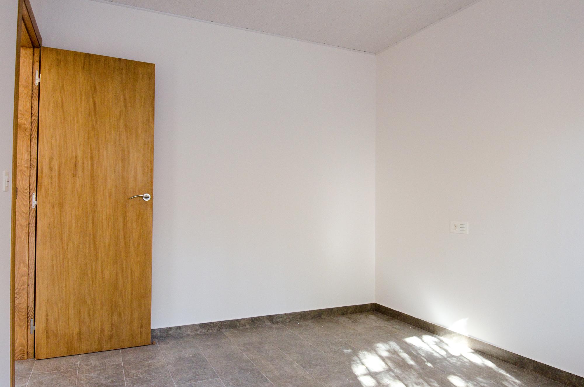 casa de madera interior4