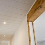 casa de madera interior 3