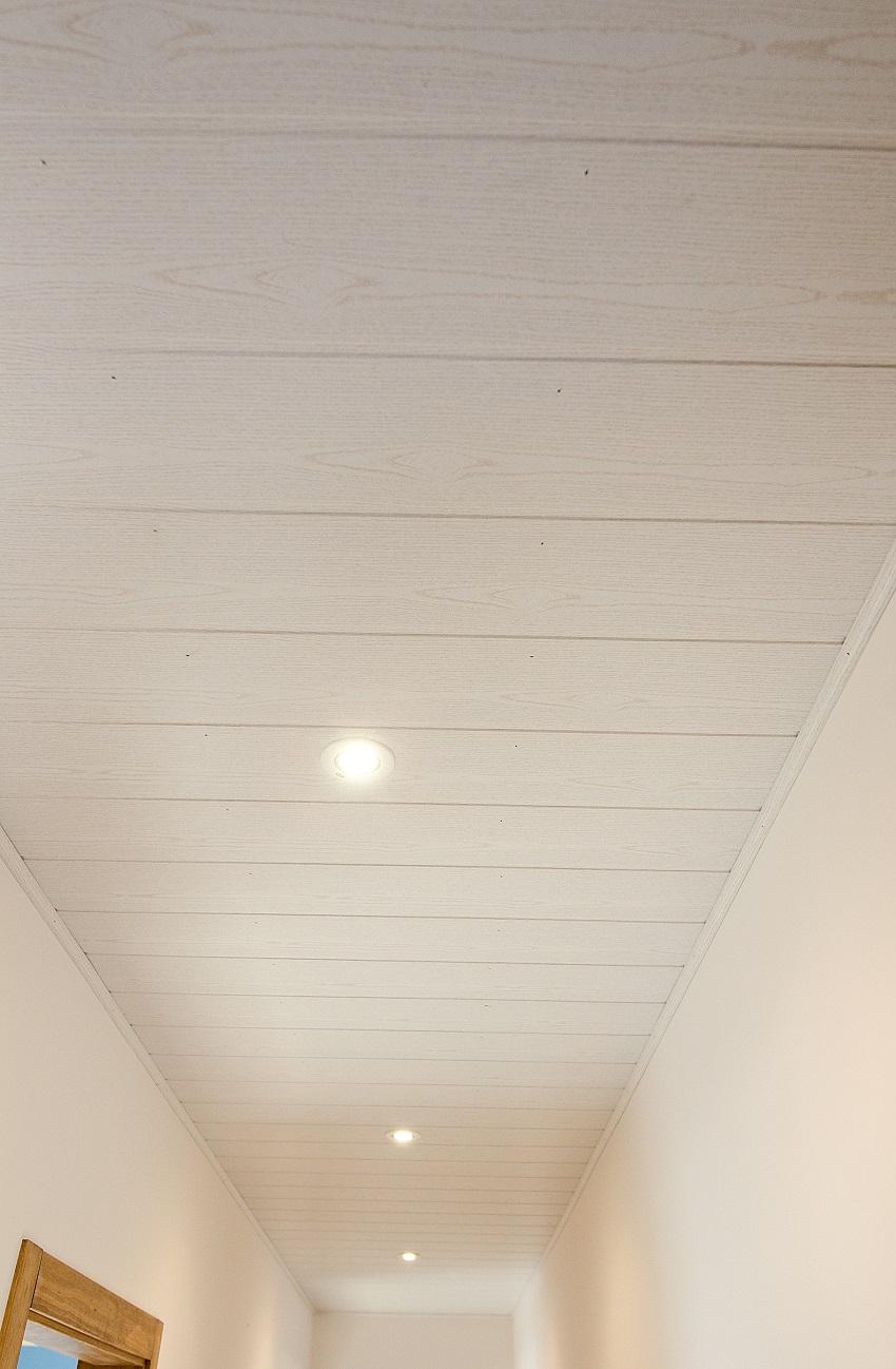 casa de madera interior 2