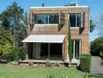casa-cubo-arquitectura