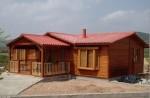 casas-de-madera-baratas
