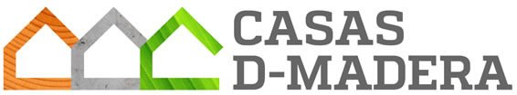 CasasdMadera.net