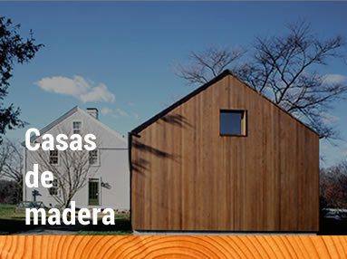 Casas De Madera Murcia Construccion De Casas Economicas Y Baratas