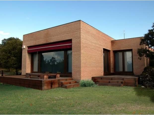 Casas Cubo En Murcia Construccion De Casas Cubo